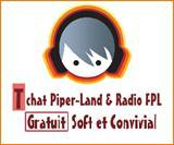 Bienvenue à la Radio Fun-PiPer-Land
