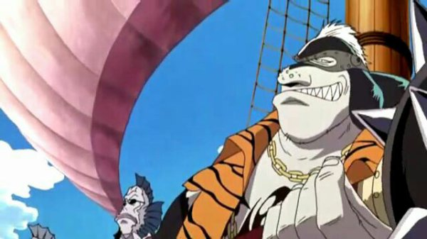 Bobby, Pogo & Willy - Film 04, L'aventure sans issue