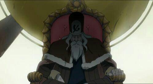 Faust (Edo-Makarof) - Arc Edolas
