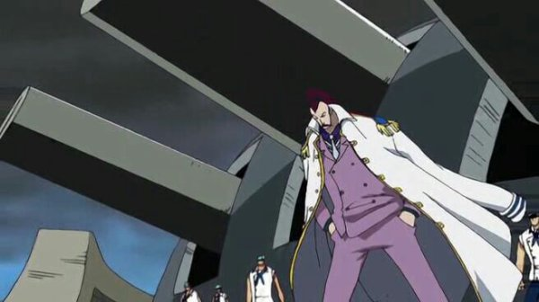 Momonga & Onigumo - Arc Enies Lobby