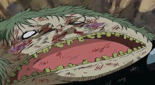 Fukuro - Arc Enies Lobby