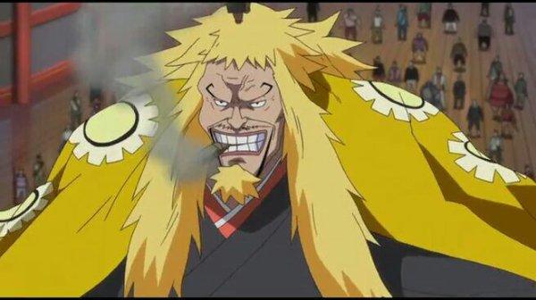 Kinjishi no Shiki - OAV 03, Episode 0