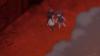 Erza Scarlet & Kagura Mikazuchi (Flashback d'Erza) - Arc Eclipse