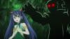 Wendy vs Uosuke / Wendy vs Kamika / Natsu vs Cosmos - Arc Eclipse