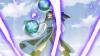 Minerva Orland - Arc Eclipse