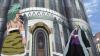 Orga Nanagear vs Luxus Draer vs Jura Nekis - Arc Eclipse