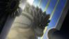 Rock Dragon - Arc Eclipse