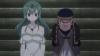 Jade (ou Hisui) E. Fiore, Datong & Arcadios - Arc Eclipse
