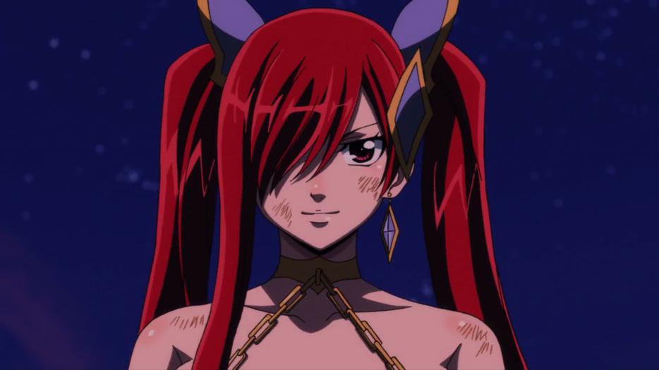 Bienvenue à tous sur mon blog spécialisé sur les mangas One Piece, Bleach & Fairy Tail