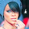 Photo de Cinderella-Rihanna
