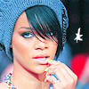 Cinderella-Rihanna