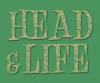 HeadandLife