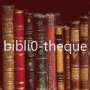 Photo de Bibli0-theque