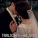Flightless Bird, American Mouth - Iron & Wine  (2011)