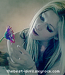 Photo de thebest-avril
