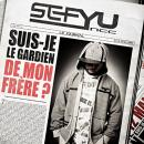 Photo de actu-news-rap