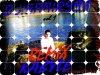 djsamir-remix1509