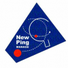 New-Ping-Manage