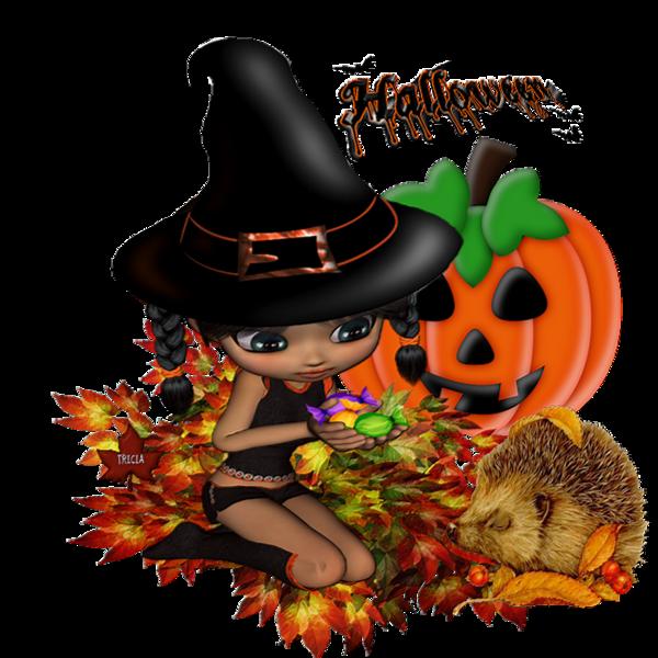 (l)happy halloween(l)