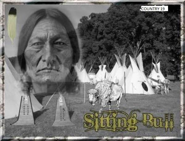 Citations De Sitting Bull Blog De Country19