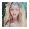 PerrieEdwards-JDI