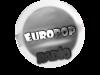 EuropopRadio