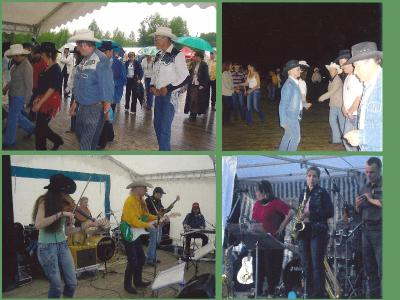 Festival country Niherne (36)
