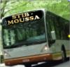 stib-moussa