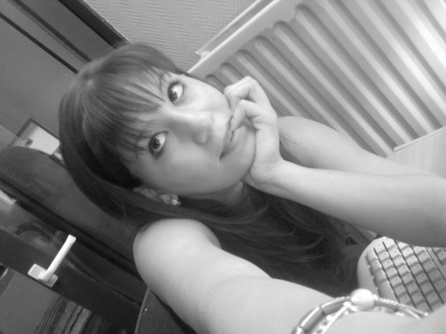 Blog de Mii-Amor33