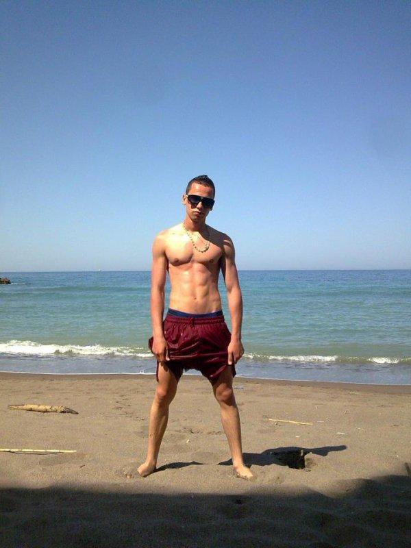 plage 2012 hhh