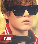 Photo de fix-Just--in-beadles