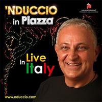 Giovanni (Nduccio) ♫ (2012)