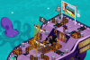 Quiz Pirate 1