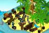 Quiz Pirate 2