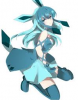 Saorie-Yuki