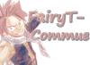 FairyTxCommue