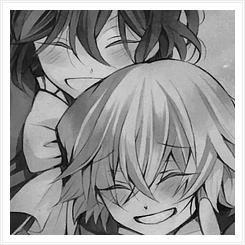 Bienvenue sur mon blog consacré aux mangas et leurs dérivés !