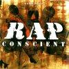 Rap-Underground-World