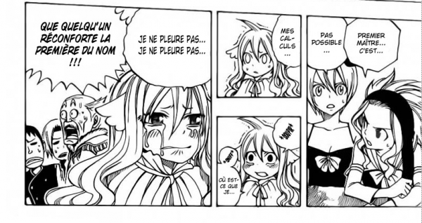 Mavis♥Vermillion♥