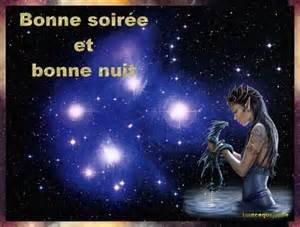 (l) bonne nuit mes amies ( is ) (l)