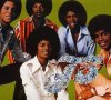 The Jacksons / Let me show you the way to go (1977)