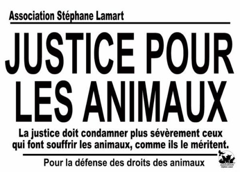 sites pour les animaux
