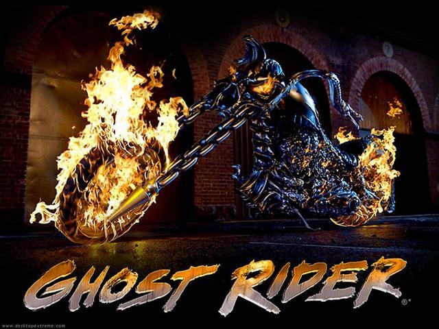 Ghostrider648