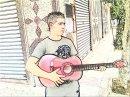 Photo de hassni-abdoo