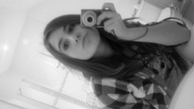 ʝust' perfect