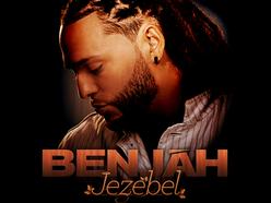 BEN J.A.H