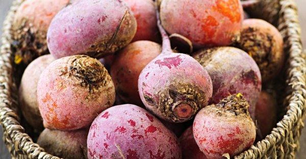 Les bienfaits de 15 légumes à inclure dans son alimentation