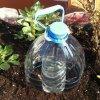 comment faire une parfaite irrigation avec peu d'eau