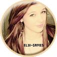 Photo de Elyi-Games