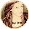Elyi-Games